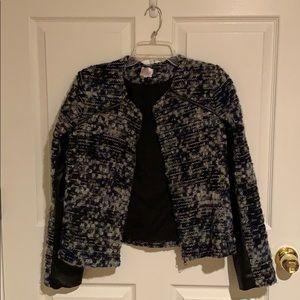 Parker blazer/jacket